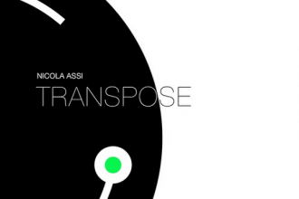 transposeEP