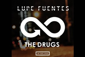Lupe Fuentes Releases The Drugs on In The Loop