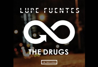 the drugs- lupe