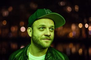 Amsterdam's Boris Werner Chats New 'Daymare Dreamer' EP & Tips for ADE