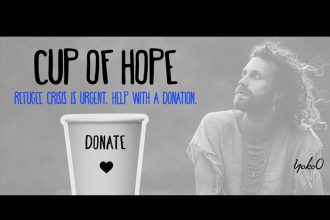 cup-of-hope