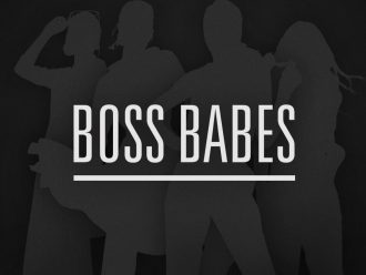Boss-Babes-artwork