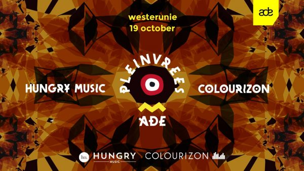 colourizon ADE flyer