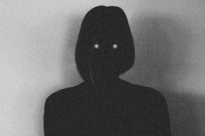 Ellen Allien's 'Nost' Gets Remixed… Again!