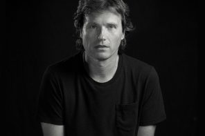 Music in 2018 with Hernan Cattaneo